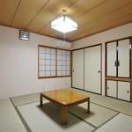 Room101 (Guest room)