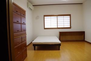 GH上前津102号室1