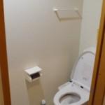 1st floor bath room2
