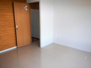 Room212②
