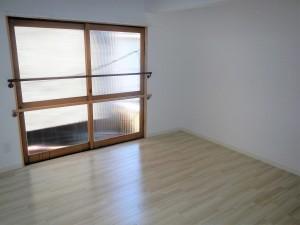 Room213②