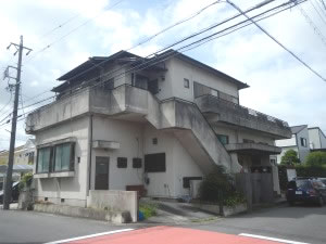Image of Grace House Fujigaoka