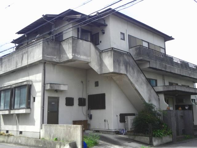 Image of Grace House Fujigaoka
